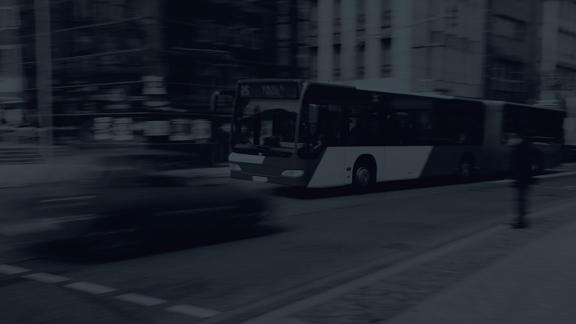 Beste Grundlagen Der Elektrischen Fahrzeugverkabelung Fotos ...